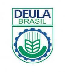 Deula Brasil