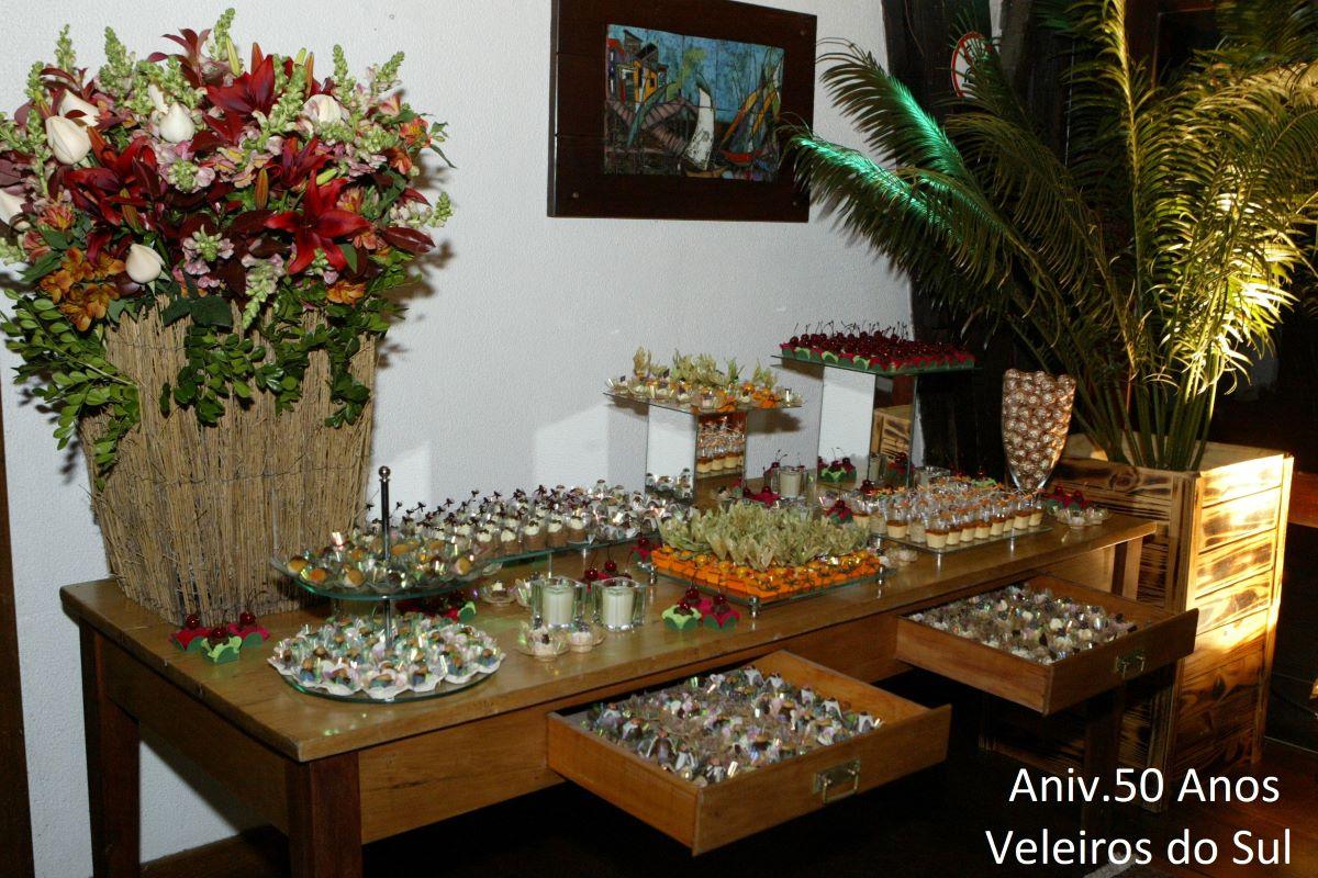 50 anos Anaida